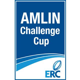 AmlinChallengeCup_320