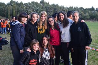 PRAragon_14-15_Final_Femenino