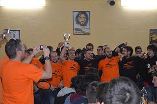 PRAragon_14-15_Final_Liga_Quebrantahuesos-Campeón