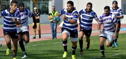rugby_DHB_GC_14-15_J21