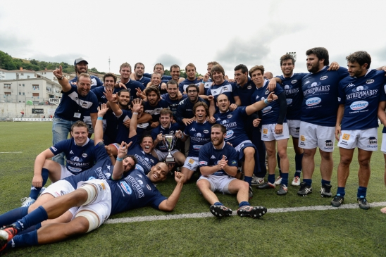rugbysoria-VRAC-campeon-supercopa-2013