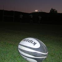 rugbysoria-pretemporada