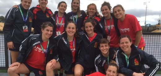 rugbysoria-previsWRWSS_Canada2015