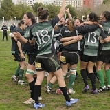 rugbysoria_ DHF2013_INEF-campeon