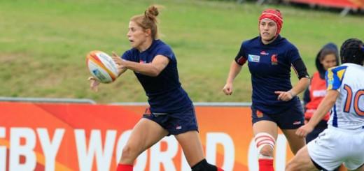 rugbysoria_1-concentracion_seven-femanino