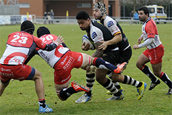 rugbysoria_4ºfinal-Copa-del-Rey_14-15-2