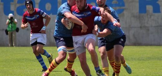 rugbysoria_4FDH-1