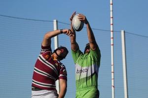 rugbysoria_4FDH-2