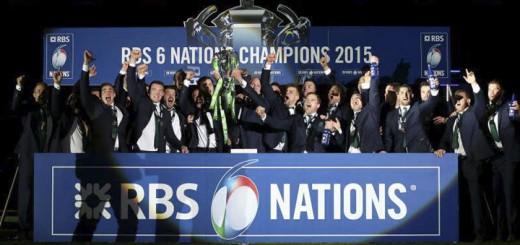 rugbysoria_6-Naciones-2015_Irlanda-campeón