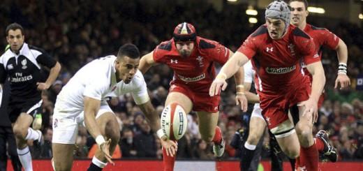 rugbysoria_6Nations-2015_J1