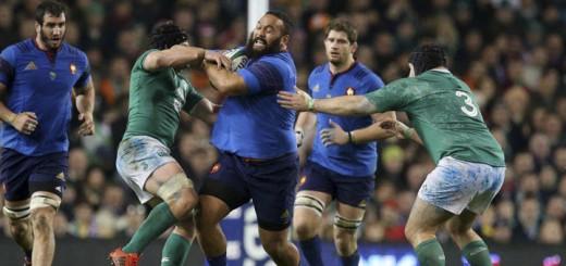 rugbysoria_6Nations-2015_J2