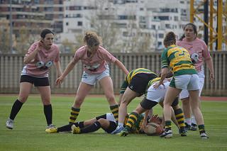 rugbysoria_7Burgos16-2