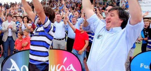 rugbysoria_ADHB15-16_Final-1