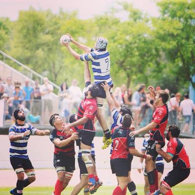 rugbysoria_ADHB15-16_Final