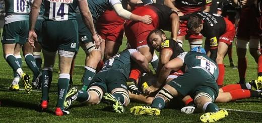 rugbysoria_AP15-16_J8