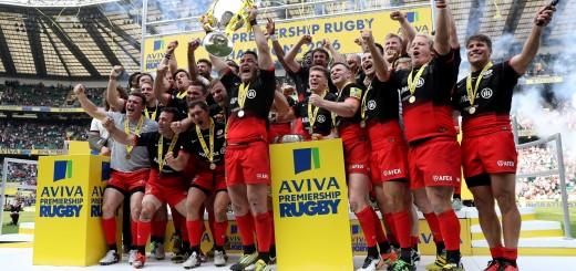 rugbysoria_AP_15-16_Final