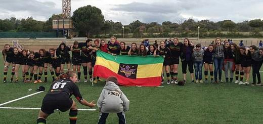 rugbysoria_AscensoDHF_XVHortaleza-campeon