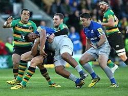 rugbysoria_AvivaPremiership_15-16_J4-1