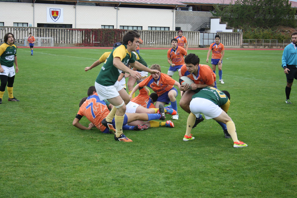 rugbysoria_CADETE_I.deSoria-Universitario_2013-2014