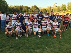 rugbysoria_CampEsp7s-1