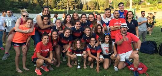 rugbysoria_CampEsp7s