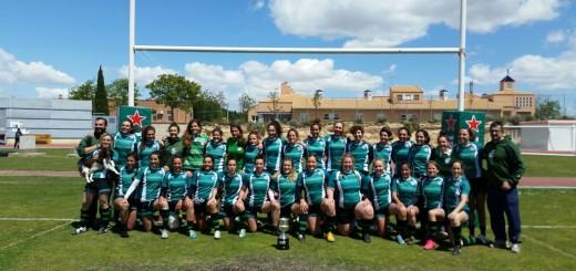 rugbysoria_CampeonDHF15-16