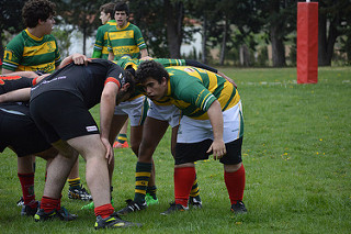 rugbysoria_CampeonasLiga15-16_4