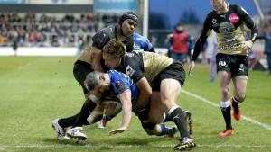 rugbysoria_ChallengeCup15-16_4F-1