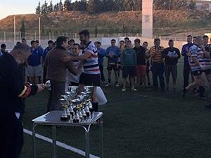 rugbysoria_Copa-Aragón-2015_Fenix-Campeon-1