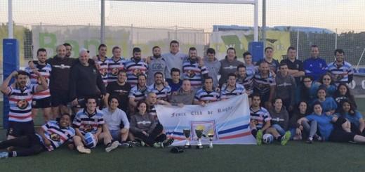 rugbysoria_Copa-Aragón-2015_Fenix-Campeon