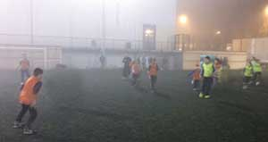 rugbysoria_Copa-Trebia-Rugby_Dic2014-2
