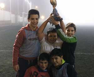 rugbysoria_Copa-Trebia-Rugby_Dic2014-3