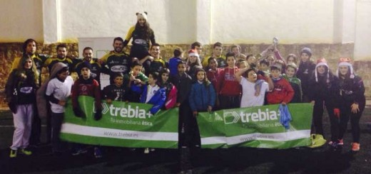 rugbysoria_Copa-Trebia-Rugby_Dic2014