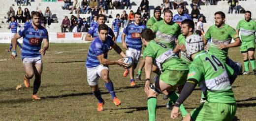 rugbysoria_Copa-del-Rey-Rugby_Semifinal_14-15-3