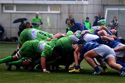 rugbysoria_Copa-del-Rey_14-15_SF-2