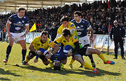 rugbysoria_Copa-del-Rey_14-15_SF-3