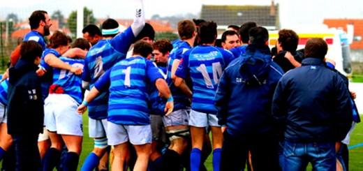 rugbysoria_Copa-del-Rey_14-15_SF