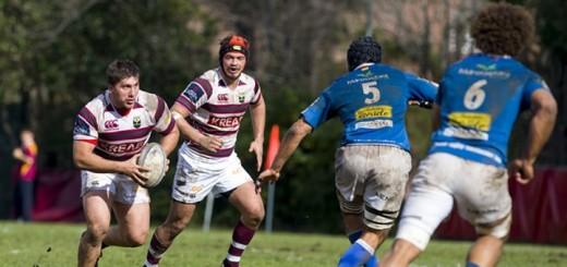 rugbysoria_Copa15-16_SF-1