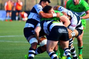 rugbysoria_Copa15-16_SF-2