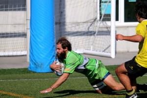 rugbysoria_CopaRey_15-16_CF-ida-1
