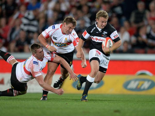 rugbysoria_Currie-Cup-2013_Lions-Sharks_Fred-Zeilinga
