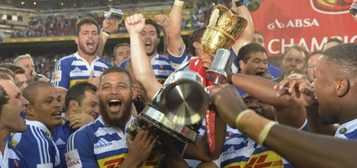 rugbysoria_Currie-Cup-2014_WP-campeon