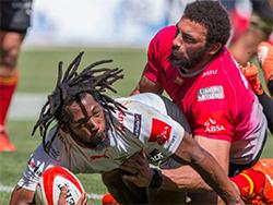 rugbysoria_Currie-Cup15_J9-2