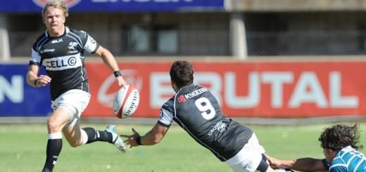 rugbysoria_Currie-Cup15_J9