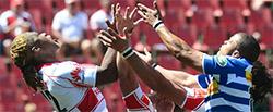rugbysoria_Currie-Cup_15_Final-1