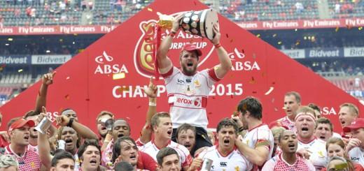 rugbysoria_Currie-Cup_15_Final