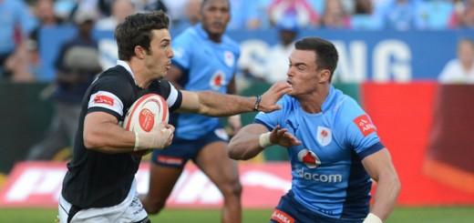 rugbysoria_Currie-Cup_2014_J7