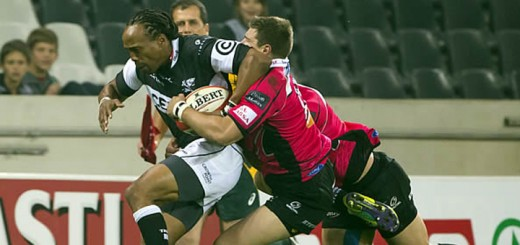 rugbysoria_Currie-Cup_J4_PumasvsSharks