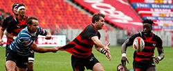 rugbysoria_CurrieCup15_J8-1