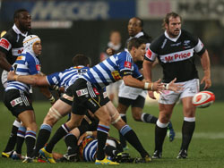 rugbysoria_CurrieCup2013_J10_Sharks-WP
